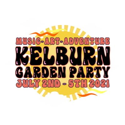 Kelburn Garden Party