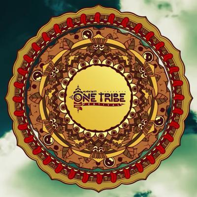 Audio Farm Presents One Tribe Festival