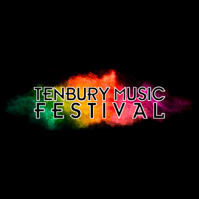 Tenbury Music Festival