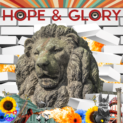 Hope and Glory Festival