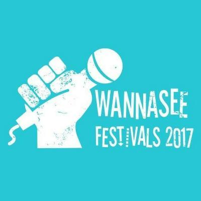 Wannasee Tribute Festival Bishop Auckland