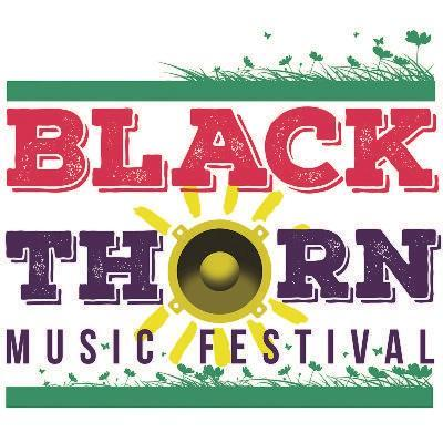 Blackthorn Festival