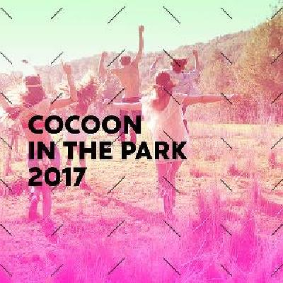 Cocoon In The Park