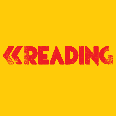 Reading Festival travel: Map, directions and location info
