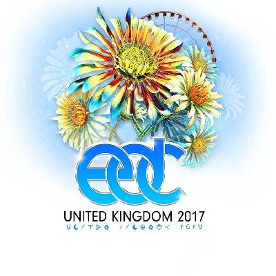 Electric Daisy Carnival UK - EDC UK