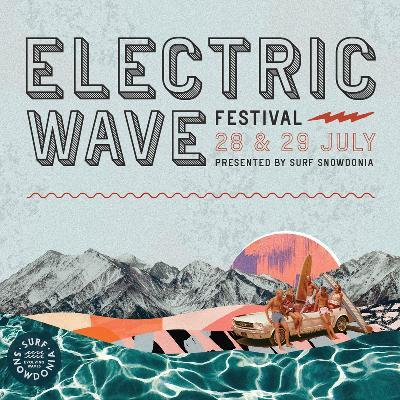 Electric Wave Festival