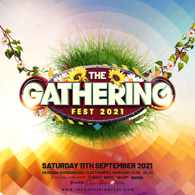 The Gathering Fest