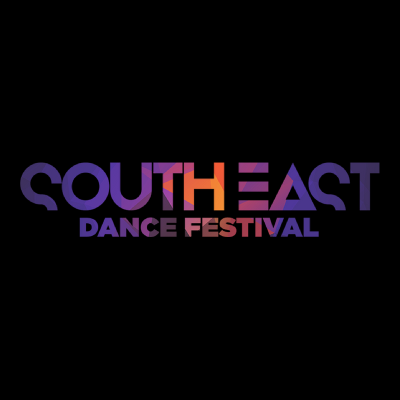 South East Dance Fest