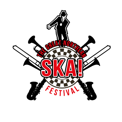 The Great Northern SKA Festival