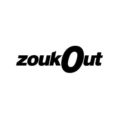 ZoukOut