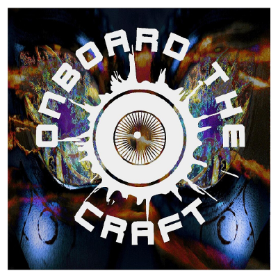 Onboard the Craft