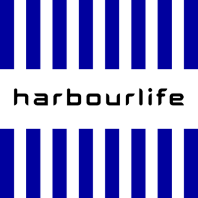 Harbourlife