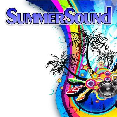 Summer Sound Music Festival