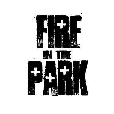 Fire in the Park Festival