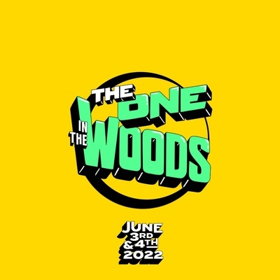 The One in the Woods