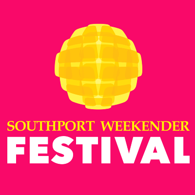 Southport Weekender Festival