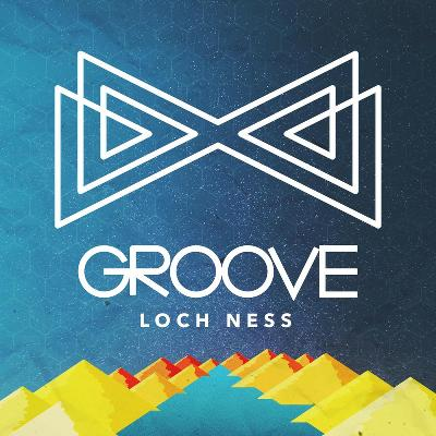 Image result for groove loch ness 2017