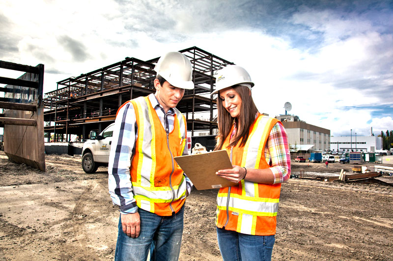 Construction Training Courses Courses | How To Apply
