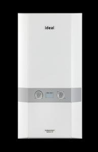 ideal boiler