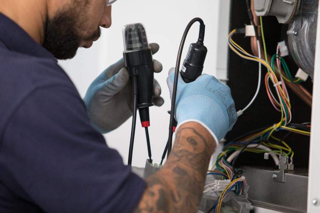 Electrical Safe Isolation Course - Featured Image