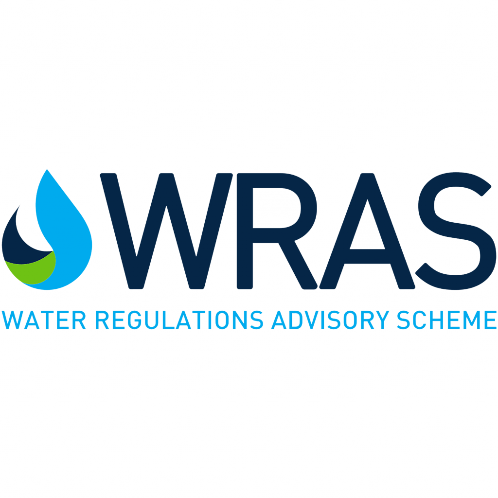 WRAS Water Byelaws Course - Featured Image