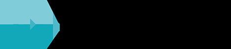 Maritime Accelerator