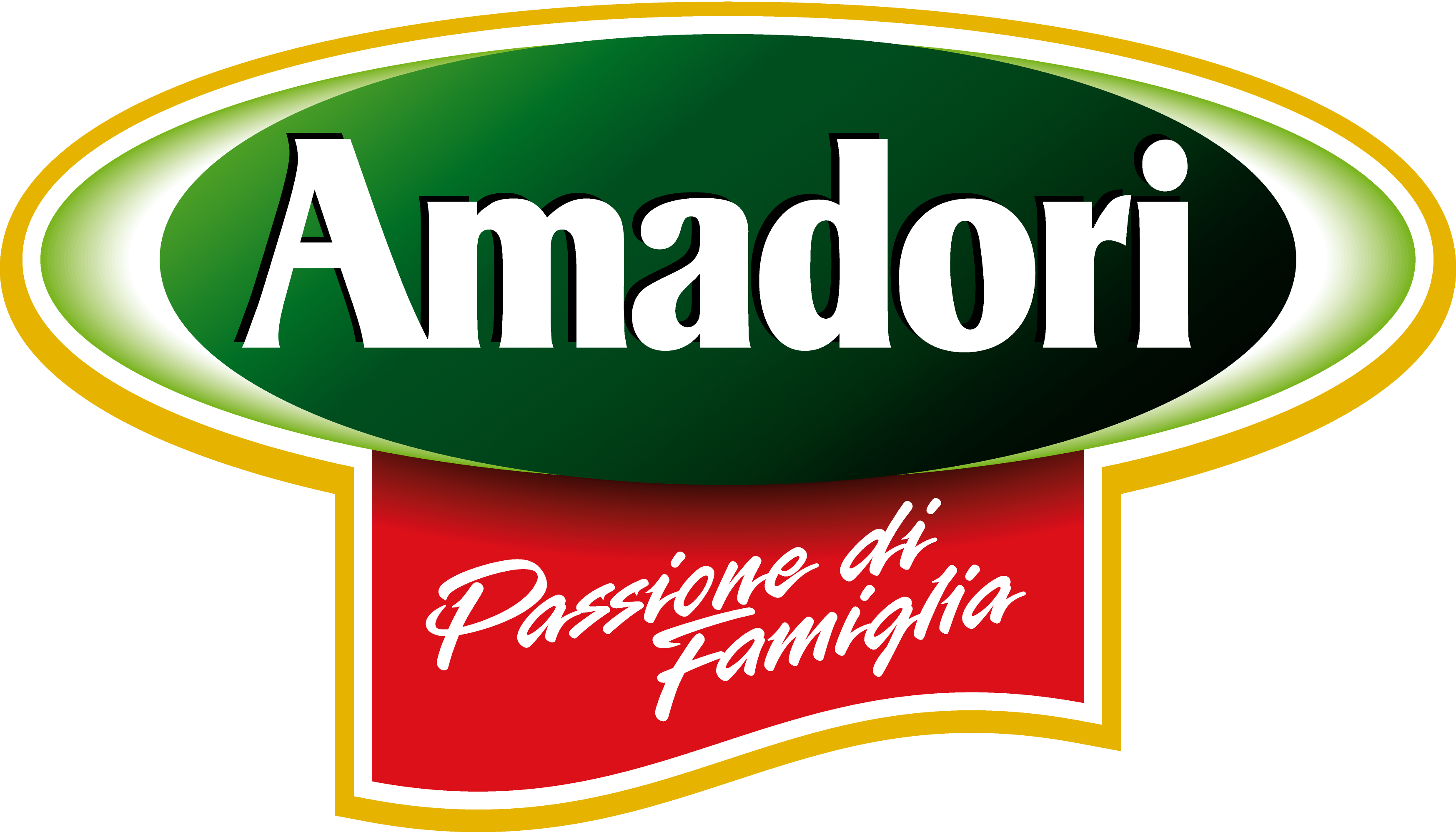 Amadori Challenge