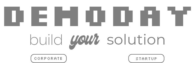 ../Logo%20Newsletter.jpg