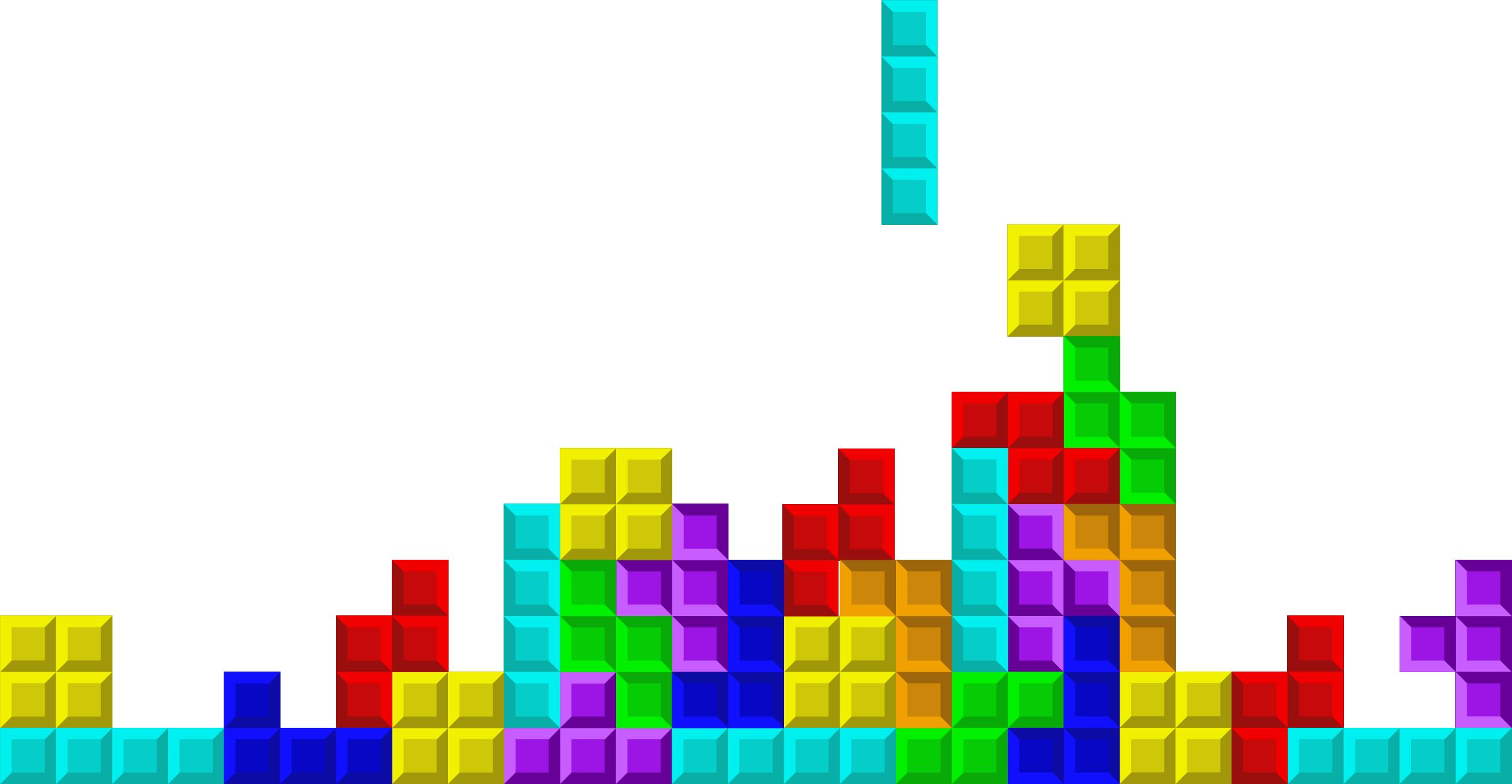 ../Tetris%20bottom.png
