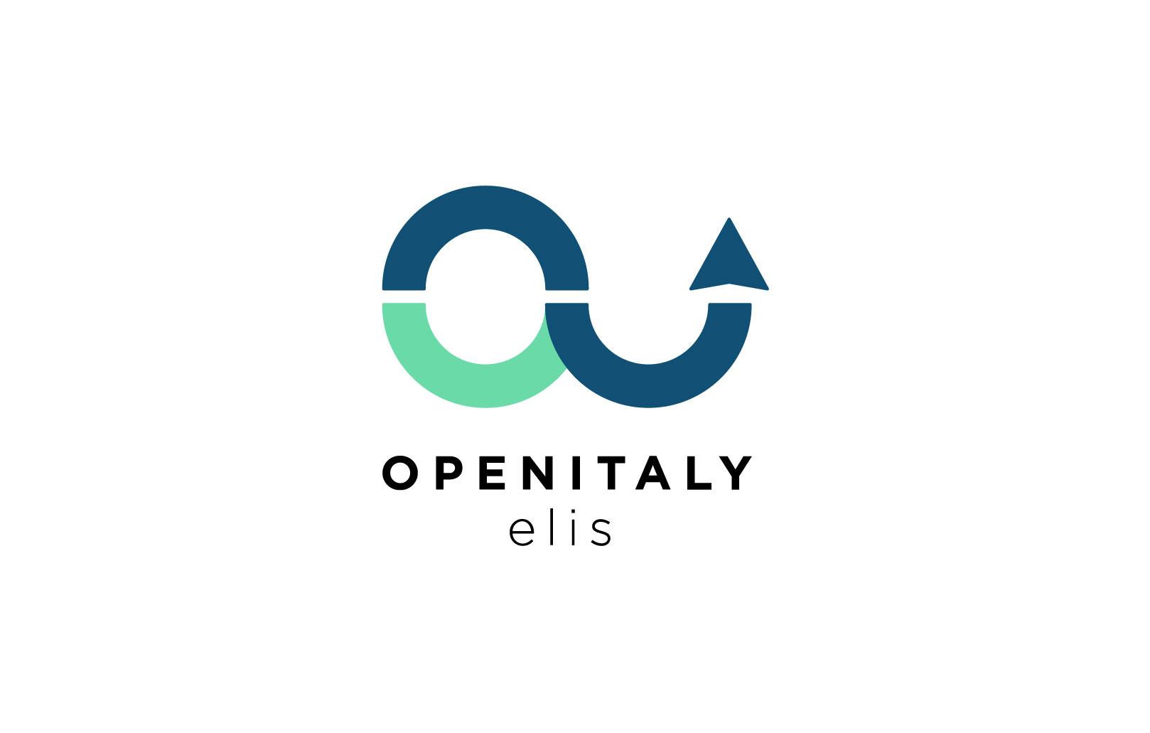 OPEN ITALY e ENEL insieme