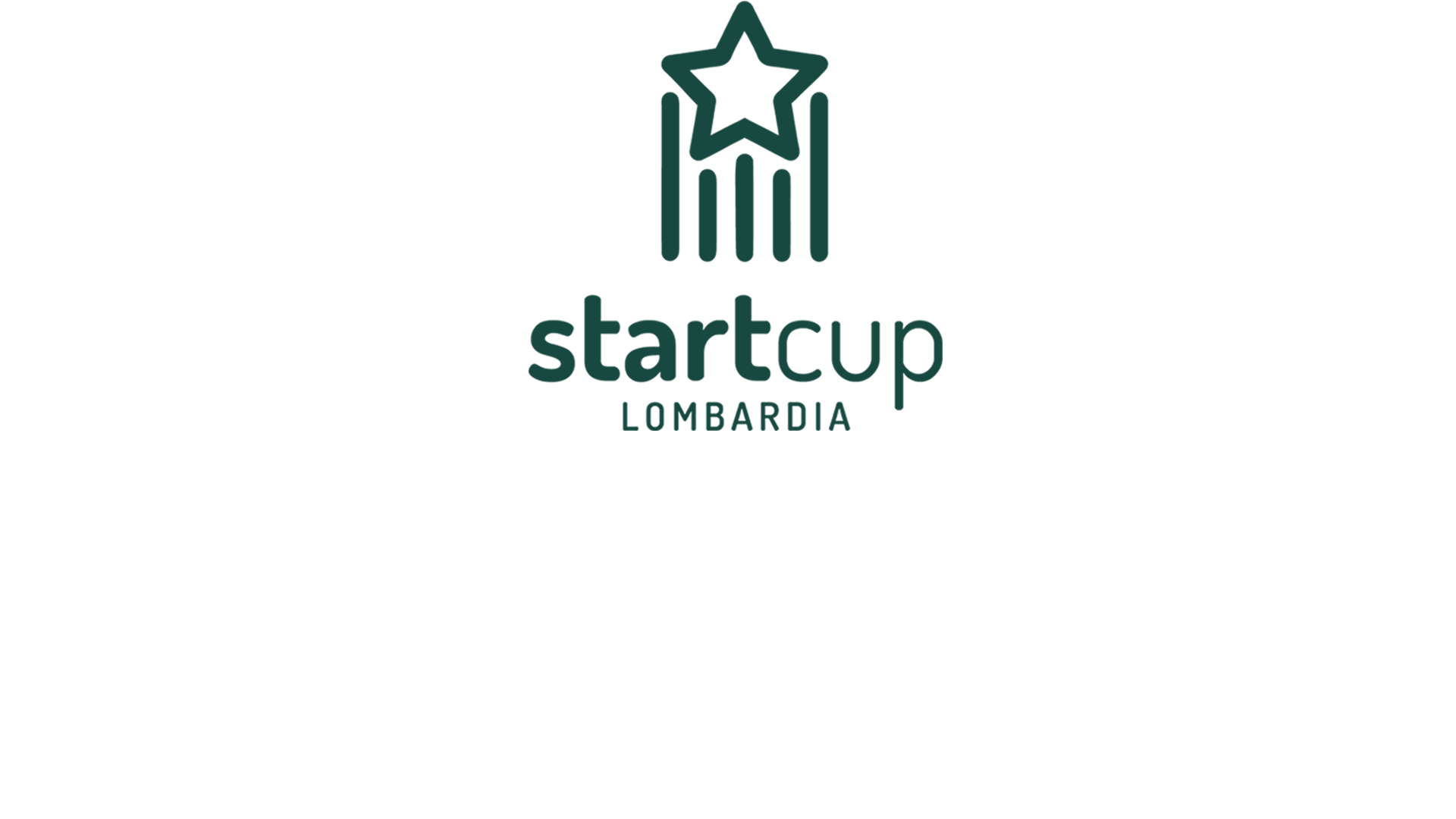 StartCup Lombardia 2020