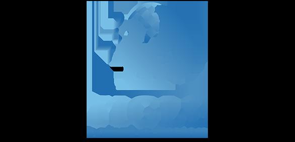 Tigle