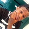 ChrisK