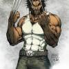 Wolverine007