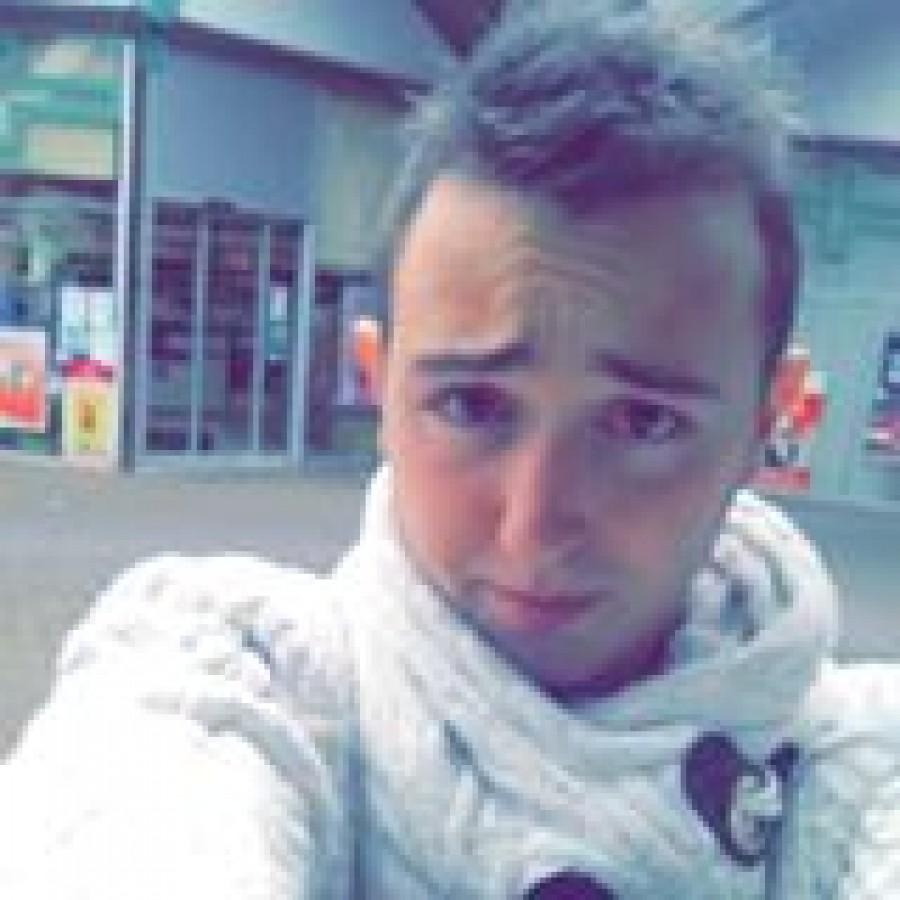 site rencontre 13-25 ans Besançon
