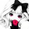 MissQuinn_Ayumi -Rencontre ados
