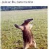 Juju26112000 - Rencontre ado