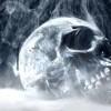 Fire_Head_Skulls - Rencontre ado