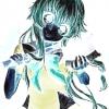 MissYangire666_namida-kuroki