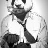 PandaSupremacy