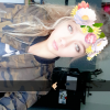 floravls