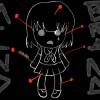 Miss_Yangire666-Namida-Ayu
