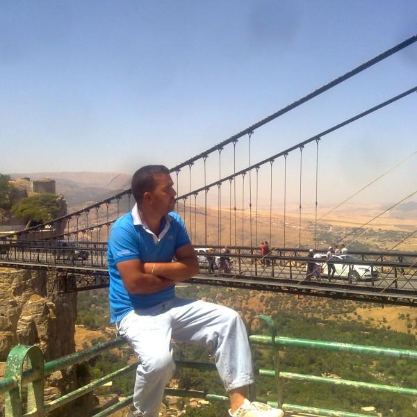 Photo de hamzahamza