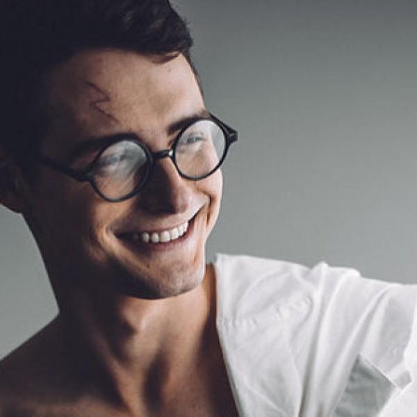 Photo de Harry_Potter