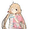 Shinae -Rencontre ados