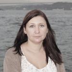 Weronika Bieńkowska-Kostrzewa, psycholog, psychoterapeuta oraz mediator rodzinny