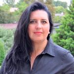 Ewelina Durajczyk, psycholog i psychoterapeuta