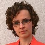 Agnieszka Zapart, psychoterapeuta
