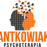 Anna Antkowiak, psycholog i psychoterapeuta