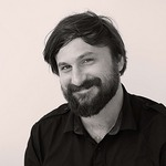 Marcin Zagański, psycholog i psychoterapeuta
